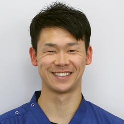 肥田貢次先生