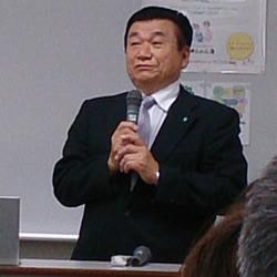 news_20150628_01